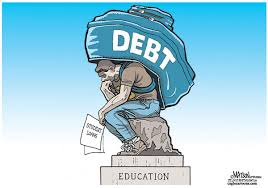 Debt Counselling Cape Town