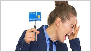 Debt-Counsellors-Claremont1