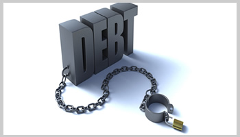 Debt-Counsellors-Claremont3