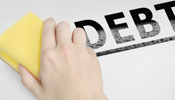 Debt Counsellors Observatory6