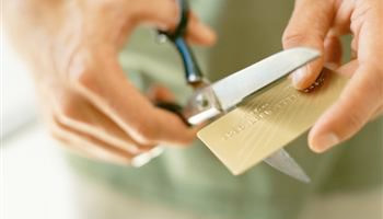 Debt Counsellors Rondebosch2